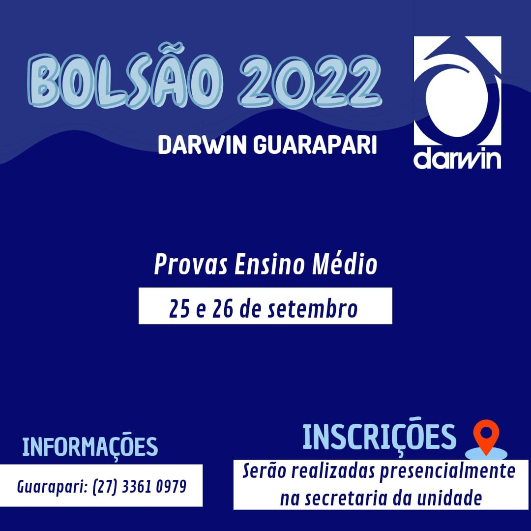 BOLSÃO GP