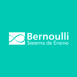 logo bernoulli